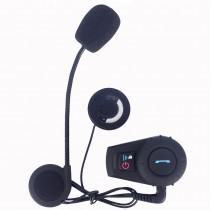 FDC-VB Motosiklet Kask intercom bluetooth kulaklık ..ORİJİNAL ÜRÜ