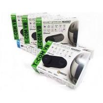 ORJİNAL T-COM VB Bluetooth Motosiklet Kask Interkom Kulaklık