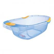 50 Lt Büyük Çocuk Banyo Küveti Çocuk Bebek Yıkama Küveti