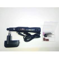 Banco 3.6V Mini Gravür Makinesi Mini Dramel Makinası