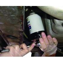 Rıco 15 Parça Tas Tipi Yağ Filtre Sökme Anahtarı Fincan Tip