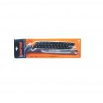 Baytaş 12'' Zincirli Filtre Anahtarı MK-1330