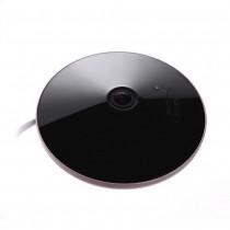 Kingboss 360 Derece IP Bebek Kamerası Güvenlik Kamerası Ev Ofis