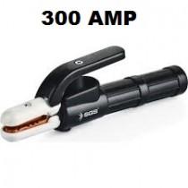 Sgs 300Amp-400Amp-500Amp-600Amp Kaynak Pensesi