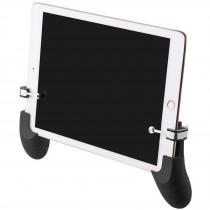 PubG Fortnite Tablet Uyumlu ATEŞ TETİKLİ Oyun Konsolu L1 R1
