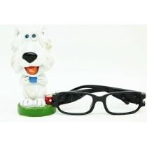 Gözlük Standı Köpek Gözlük Standı