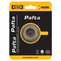 SGS Boru Kaynak Paftası 20-25-32-40-550-63-75-90-110-125mm Pafta