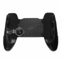 PubG Fortnite JL-01 Gamepad Konsol + PubG M24 Ateşleme Tetik