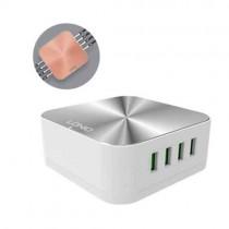 LDNIO A8101 QC3.0 50W 8 Portlu Masaüstü Şarj Cihazı