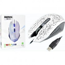 REMAX RMX-1512 1.600 DPİ Kutulu Oyun Mouse Game Mouse FARE