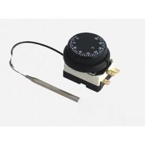 PPRC Boru Kaynak Makinası Yedek Termostatı 0-300 Derece