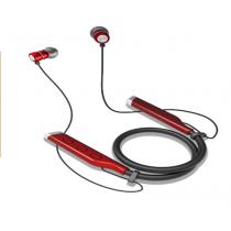 Kablosuz Bluetooth Kulaklık Usb Kulaklık Müzikçalar Kulaklık