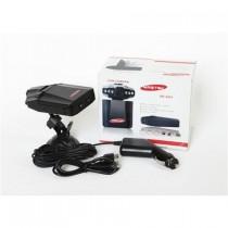 Mastek AN-4501 Araç içi Kamerası