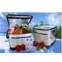 42 Litre Termos Çanta Piknik Çantası Plaj Çantası Isı Yalıtım