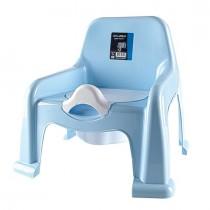 Lüx Bebek Lazımlık Tabure Lazımlık Bebek Tuvalet Oturak Lazımlık