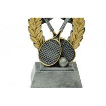Biblo Tenis Raketi Hediyelik Şampiyon Raketi