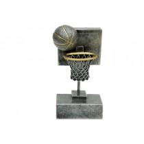 Biblo Basketbol Potası NBA Pota Basketbol Plaket Ödül