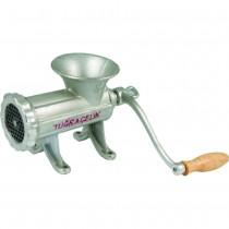 Tuğra Çelik No:12 Kıyma Makinesi Et Kıyma Çekme Makinesi
