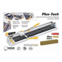 SGS Plus Tech 85 cm Seramik ve Granit Kesme Makinası Fayans Kesme