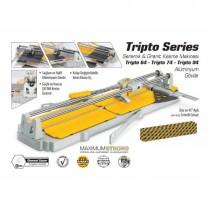 SGS Tripto64-Tripto74-Tripto94 Seramik  Granit Kesme Makinası