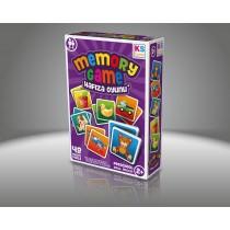 KS Games MG780 Memory Game Hafıza Oyunu