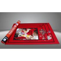 KS GAMES Puzzle Halısı 500 1000 1500 2000 3000 Parça Puzzle Floor