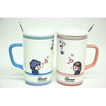 2 li Kupa Fincan  Adet Çay Bardağı Çay Fincanı Kahve Bardağı