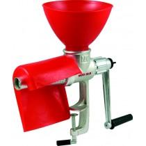ORJİNAL Tuğra Çelik  Alüminyum Salça Makinesi Salça makinası