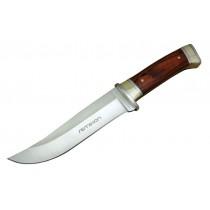 27 Cm Av Bıçağı Remixon Kamp Bıçağı