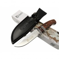 22 CM Columbia Avcı Bıçağı Av Bıçak