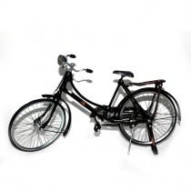 40 CM Metal Bisiklet Dekoratif Hediyelik Bisiklet