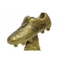 Biblo Krampon Futbolcu Ayakkabı Spor Plaket Ödül