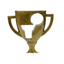 Hediye Kupa Hediye Plaket Sinema spo Futbol Kupa