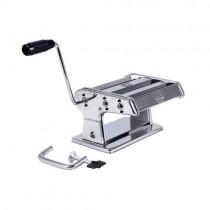 ORJİNAL Tuğra Çelik 150mm Erişte Ve Makarna Makinası Orta Boy