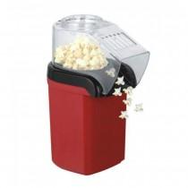 Minijoy mısır patlatma makinası