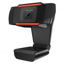 Full HD 720 P Web Cam Bilgisayar Kamerası Güvenlik Kamerası