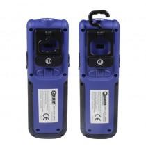 ARM Mıknatıslı Şarjlı Led Fener Lamba Powerbank 420 Lümen 5W