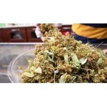 500 gr  Yapraklı Aşı Yeni Mahsül Ihlamur Ilhamur